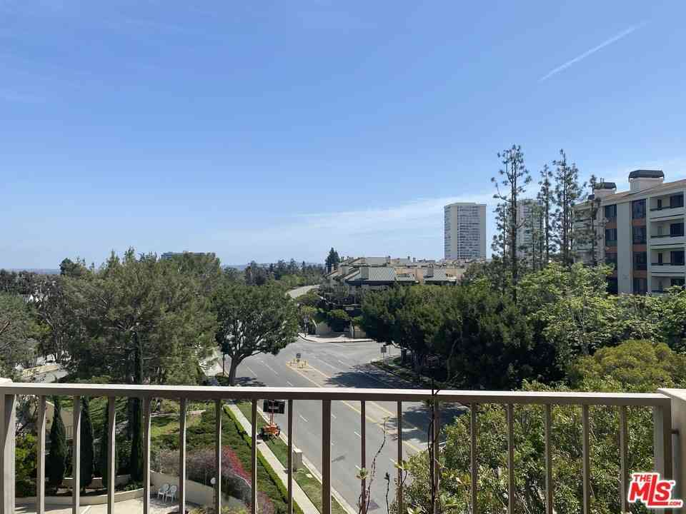 2170 Century Park East #609, Los Angeles, CA, 90067,
