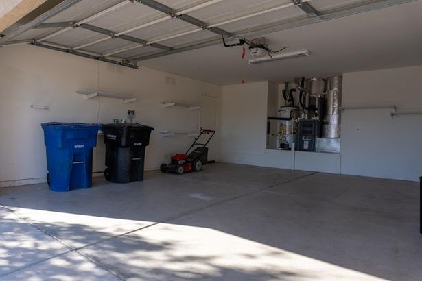 841 Yucca Drive