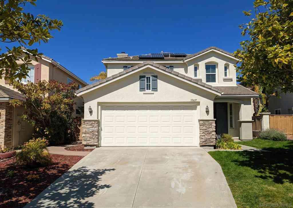 10657 Briarlake Woods Dr, San Diego, CA, 92130,