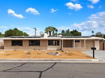 74154 Parosella Street, Palm Desert, CA, 92260,