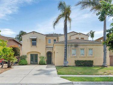 1746 Lone Tree Rd., Chula Vista, CA, 91913,