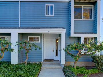 15735 Nordhoff Street #42, North Hills, CA, 91343,