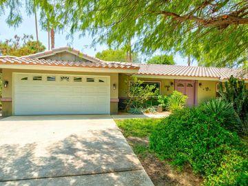 2515 San Mateo Drive, Palm Springs, CA, 92264,