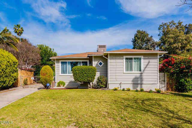 1766 Glen Avenue, Pasadena, CA, 91103,
