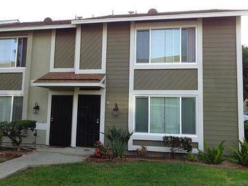 3034 Village Pine Dr #D, San Diego, CA, 92173,
