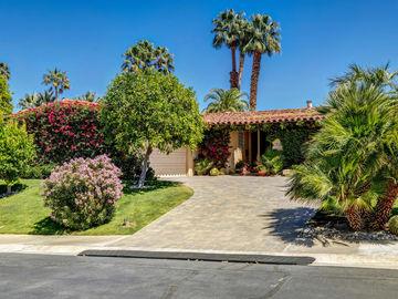 40100 Via Buena, Rancho Mirage, CA, 92270,