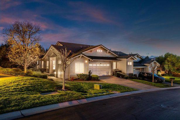 8726 Mccarty Ranch Drive