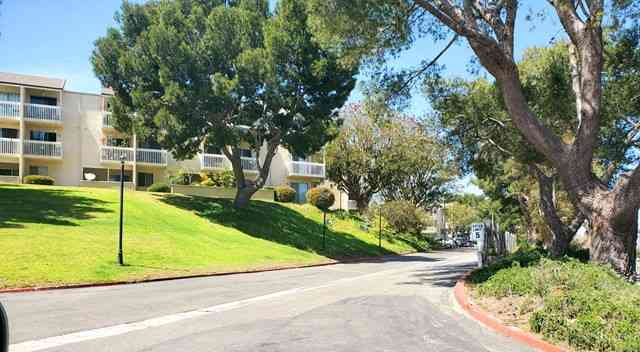 225 South Ventura Road #98, Port Hueneme, CA, 93041,
