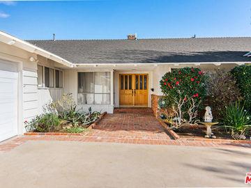 6728 SHENANDOAH Avenue, Los Angeles, CA, 90056,