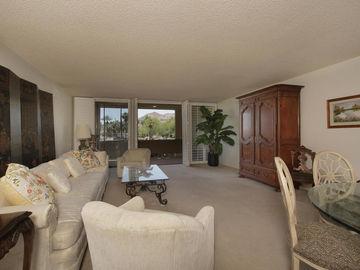 2424 E Palm Canyon Drive #1a, Palm Springs, CA, 92264,