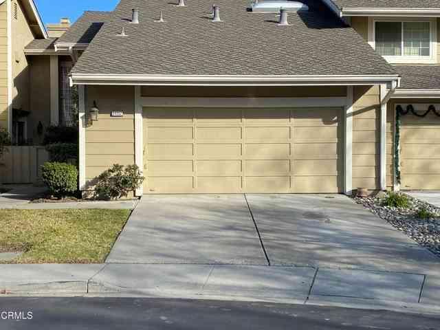 34352 Portia Terrace, Fremont, CA, 94555,