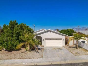 11183 Pomelo Drive, Desert Hot Springs, CA, 92240,