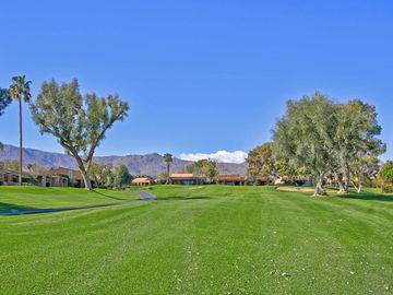73359 Oriole Court, Palm Desert, CA, 92260,