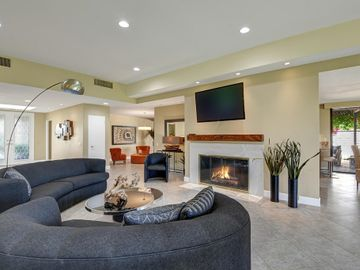 59 Cornell Drive, Rancho Mirage, CA, 92270,