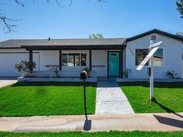 2245 Ingrid Ave, San Diego, CA, 92154,