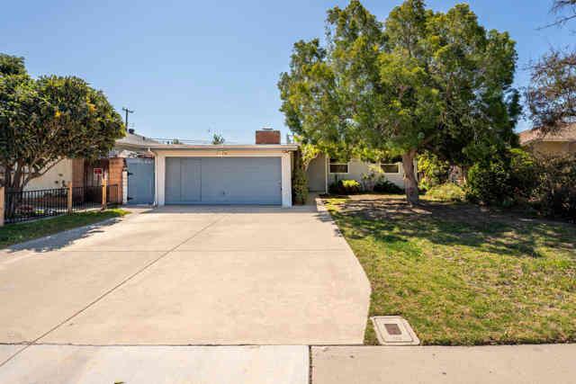 1120 Doris Avenue, Oxnard, CA, 93030,
