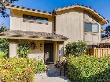 10220 Melojo, San Diego, CA, 92124,