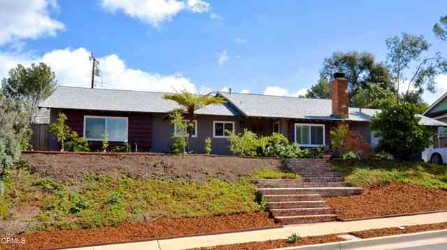 3252 Radcliffe Road, Thousand Oaks, CA, 91360,