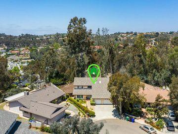 12010 Medoc Lane, San Diego, CA, 92131,