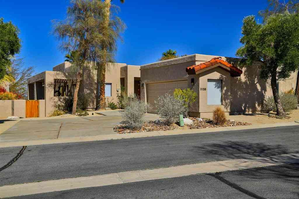 3159 Roadrunner Dr S, Borrego Springs, CA, 92004,
