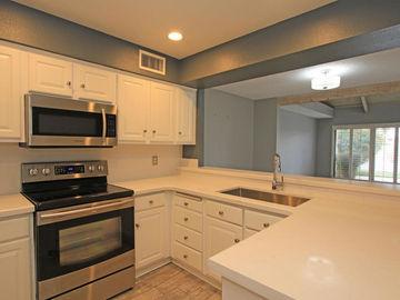 435 Sunningdale Drive, Rancho Mirage, CA, 92270,
