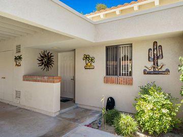 41719 Resorter Boulevard #2116, Palm Desert, CA, 92211,