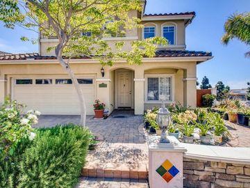 4610 PACIFIC RIVIERA WAY, San Diego, CA, 92154,