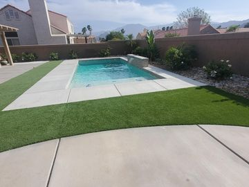 45125 Desert Hills Court, La Quinta, CA, 92253,