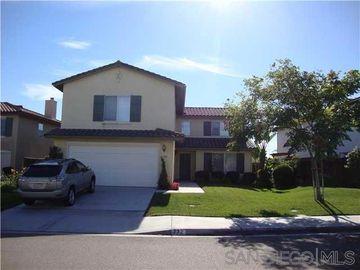 732 De La Toba Rd, Chula Vista, CA, 91911,
