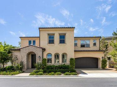 183 Jewel Rd, San Marcos, CA, 92078,