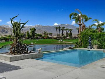 10 Windemere Court, Rancho Mirage, CA, 92270,
