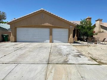 31591 Sky Blue Water Trail, Cathedral City, CA, 92234,