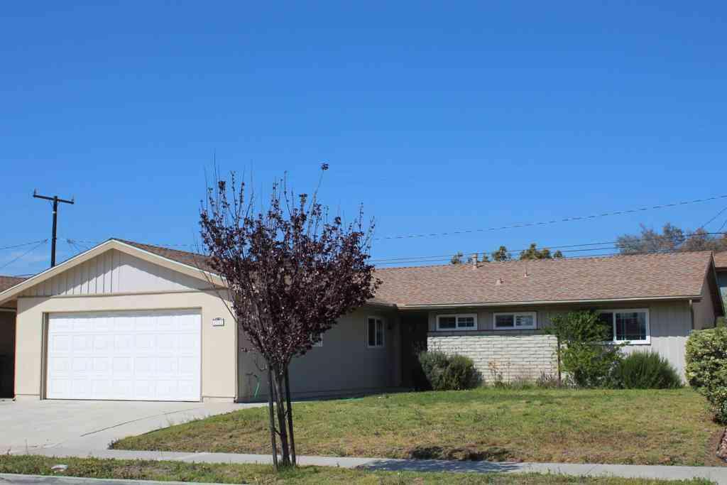 1711 Brookside Avenue, Oxnard, CA, 93035,