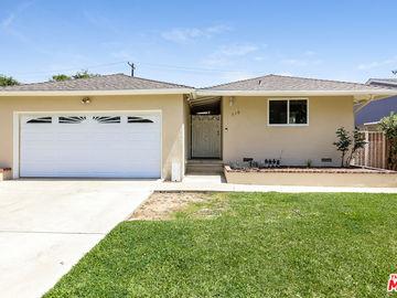 510 Greenbank Avenue, Duarte, CA, 91010,