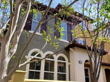1660 Avery Road, San Marcos, CA, 92078,