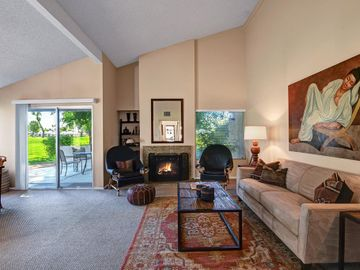 35054 Mission Hills Drive, Rancho Mirage, CA, 92270,