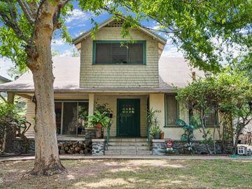 1465 North Los Robles Avenue, Pasadena, CA, 91104,