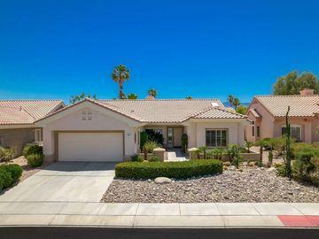 78899 Naranja Drive, Palm Desert, CA, 92211,