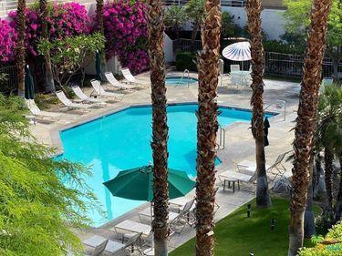 470 S Calle Encilia #B20, Palm Springs, CA, 92262,