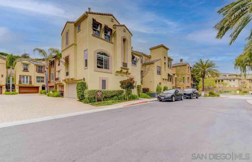 2916 Villas Way, San Diego, CA, 92108,