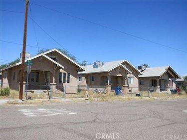 516 A Street, Needles, CA, 92363,