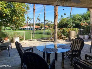 72027 Desert Air Drive, Rancho Mirage, CA, 92270,