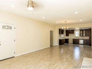8132 Sunnyside Ave, San Bernardino, CA, 92410,