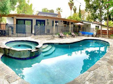 5700 Riverton Avenue, North Hollywood, CA, 91601,