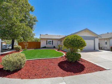 4102 Crescendo Avenue, San Jose, CA, 95136,