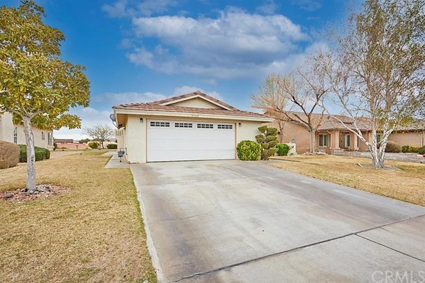 27269 Silver Lakes Parkway