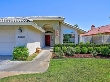 68130 30Th Avenue, Cathedral City, CA, 92234,