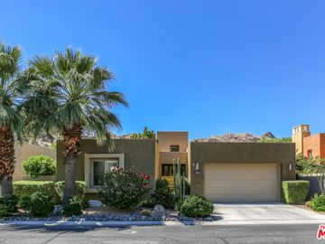 3003 Candlelight Lane, Palm Springs, CA, 92264,