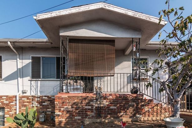 6157 Ruby Place