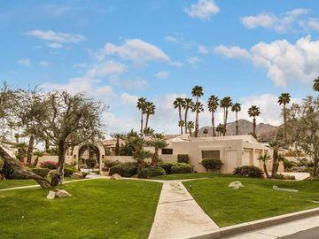 45500 Club Drive, Indian Wells, CA, 92210,